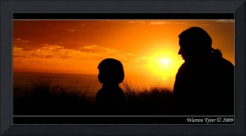 Mother-&-Son-silhouette.jpg