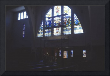St. John's Shaughnessy, Vancouver BC 58