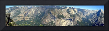 Panoramic_GlacierPoint2