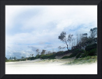 Byron Beach 2