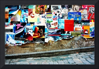 Post_Alley_Posters