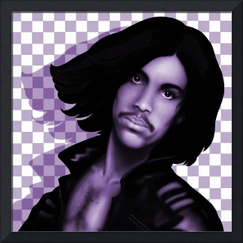Prince remastered