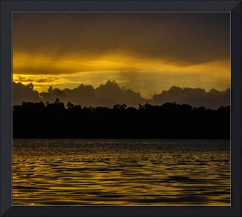 Suriname pictures