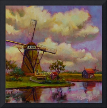 Reflections_of_Holland_Chris_Brandley
