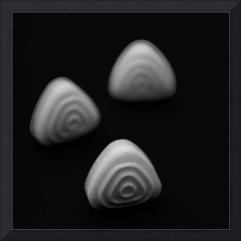 SMINTS in Black & White, Still Life by Nawfal John