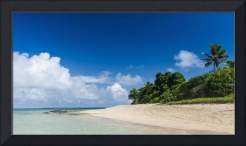 Tonga pictures