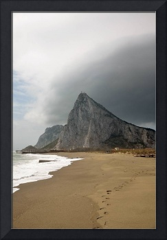 Levanter Cloud