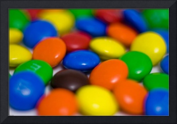 The M&M Project