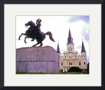 New_Orleans gallery