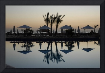 Akassia Swiss Resort Marsa Alam near El Quesir at