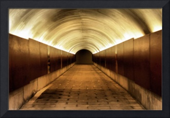 Tunnel 2