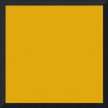Square PMS-124 HEX-E0AA0F Yellow