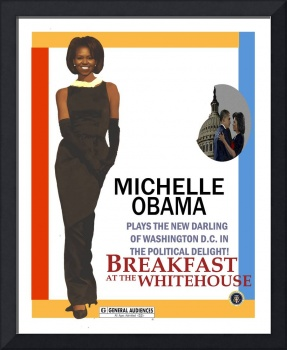 michelle breakfast movie1a300