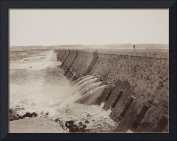 Jean-Pascal Sebah, Views of Egypt, 1870s - 1890s 2