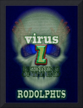 Virus Z: Beginning of the End