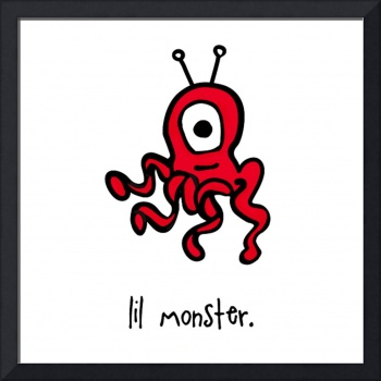 lil.monster.