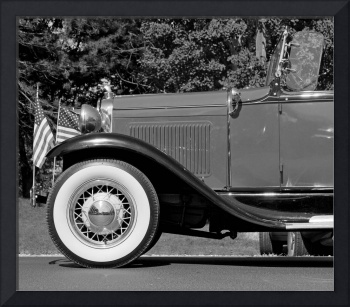 Antique Car_0245