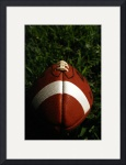 Football by Manda Malice