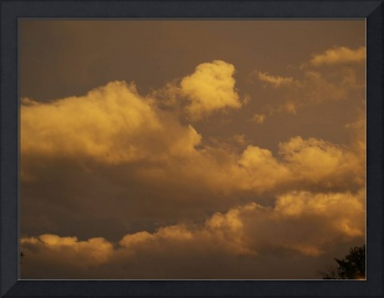 Sunset & Clouds02