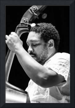 Brian Blade and the fellowship band-8136
