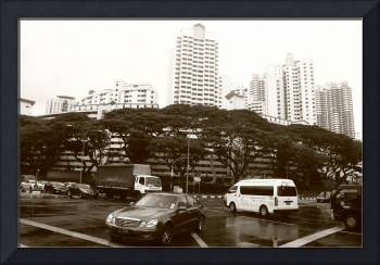 Old Town Singapore, Toa Payoh