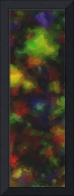 abstract color cobinations 5