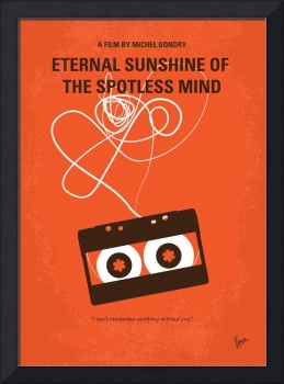 No384 My Eternal Sunshine of the Spotless Mind min