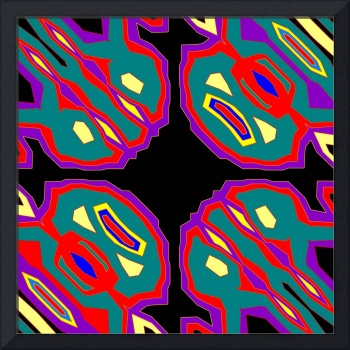 Huichol Abstract
