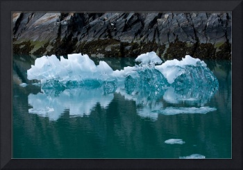 Image ID# Whalen-090718-1508 - Tracy Arm Fjord Ice