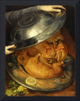 The_Cook_1570_Panel
