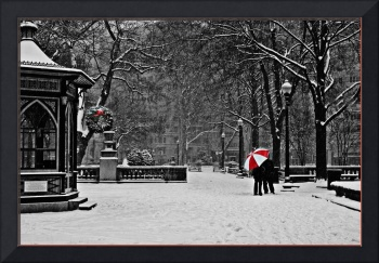 Rittenhouse Sq., Phila.