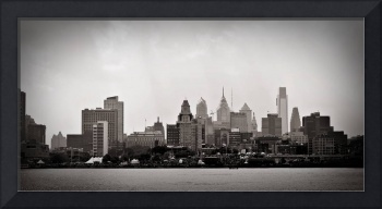 philly b&W vignette.jpg
