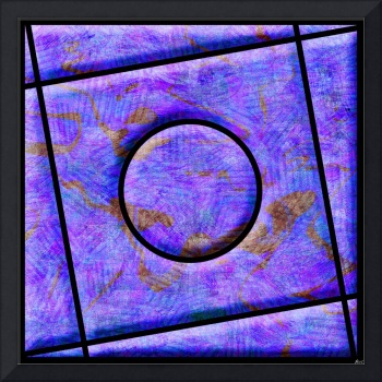 0711 Abstract Thought
