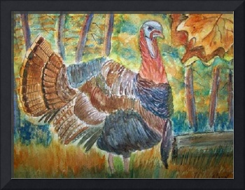 turkey-in-fall-belinda-lawson.bmp