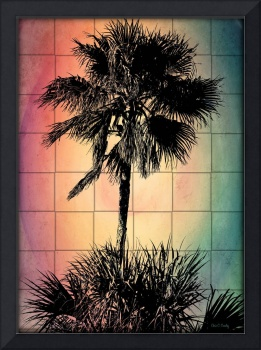 Fun With Palm Trees