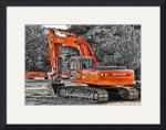 HeavyEquipment gallery