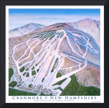 Cranmore New Hampshire