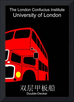 London Confucius Institute CIs worldwide took over
