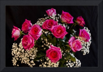 Pink_Roses_With_All_My_Love
