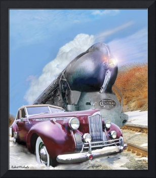 C:\fakepath\1940 PACKARD AND THE 20TH CENTURY