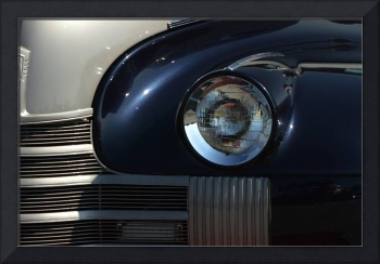 oldsmobile-1940-headlight-grill-4735