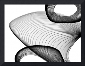 ORL-6051 Abstract Black and White 21-59-33 copy