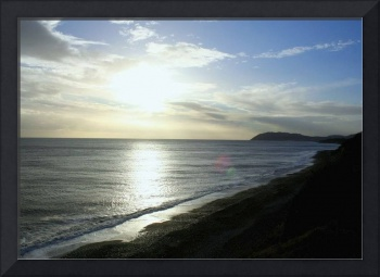 5 Killiney Seascapes (3)