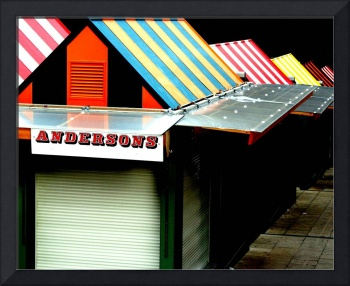 Andersons Market
