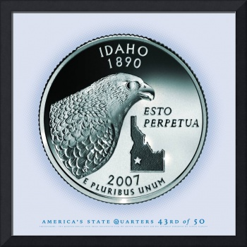 Idaho_portrait coin_43