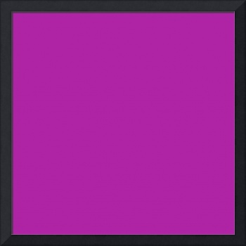 Square PMS-253 HEX-AF23A5 Purple Violet