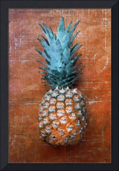 ORL-5288-2 Pineapple Country Style II