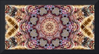 clothes shopping mandala 1