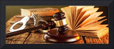 criminal-defense-lawyers-long-beach