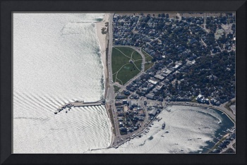Overhead Oak Bluffs -9643